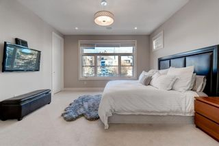 Photo 29: 2620 15A Street SW in Calgary: Bankview Semi Detached for sale : MLS®# A1070498