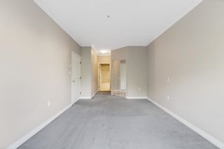 """Photo 22: 315 2995 PRINCESS Crescent in Coquitlam: Canyon Springs Condo for sale in """"PRINCESS GATE"""" : MLS®# R2621080"""