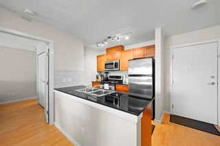 """Photo 6: 407 415 E COLUMBIA Street in New Westminster: Sapperton Condo for sale in """"San Marino"""" : MLS®# R2621880"""
