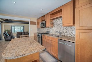 Photo 12: 8869 EDWARD Street in Chilliwack: Chilliwack W Young-Well House for sale : MLS®# R2614844