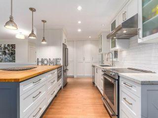 Photo 6: 3990 DELBROOK Avenue in North Vancouver: Upper Delbrook House for sale : MLS®# R2167671