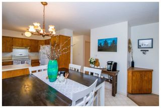 Photo 22: 1650 Southeast 15 Street in Salmon Arm: Hillcrest House for sale (SE Salmon Arm)  : MLS®# 10139417