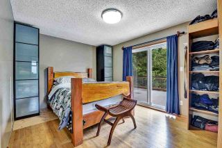 Photo 24: 32963 ROSETTA Avenue in Mission: Mission BC House for sale : MLS®# R2589762