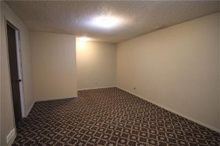 Photo 16: 26 4940 39 Avenue SW in Calgary: Glenbrook Row/Townhouse for sale : MLS®# C4302811