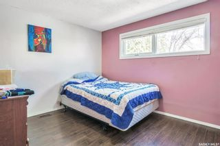 Photo 20: 907A Argyle Avenue in Saskatoon: Greystone Heights Residential for sale : MLS®# SK851059
