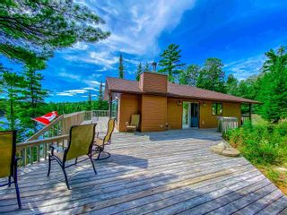 Photo 6: 48 LILY PAD BAY in KENORA: Recreational for sale : MLS®# TB202607