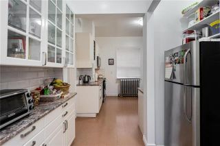 Photo 14: 92 Balmoral Street in Winnipeg: West Broadway Residential for sale (5A)  : MLS®# 202102175