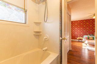 Photo 24: 18407 80 Avenue in Edmonton: Zone 20 House for sale : MLS®# E4264899
