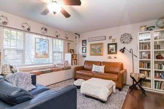 Photo 9: 1571 Tull Ave in : CV Courtenay City House for sale (Comox Valley)  : MLS®# 863091