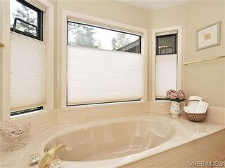 Photo 12: 32 1255 Wain Rd in NORTH SAANICH: NS Sandown Row/Townhouse for sale (North Saanich)  : MLS®# 605177