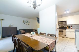 """Photo 6: 9110 CENTAURUS Circle in Burnaby: Simon Fraser Hills Townhouse for sale in """"CHALET COURT"""" (Burnaby North)  : MLS®# R2320093"""