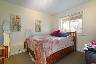Photo 25: 2168 Cardinal Pl in : CV Comox (Town of) House for sale (Comox Valley)  : MLS®# 861208