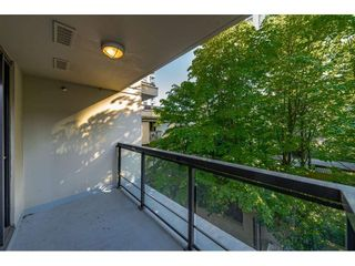 """Photo 15: 301 538 SMITHE Street in Vancouver: Downtown VW Condo for sale in """"THE MODE"""" (Vancouver West)  : MLS®# R2579808"""