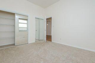 Photo 24: 402 9503 101 Avenue in Edmonton: Zone 13 Condo for sale : MLS®# E4258119