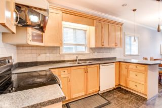 Photo 7: 6695 UNION Street in Burnaby: Sperling-Duthie 1/2 Duplex for sale (Burnaby North)  : MLS®# R2618040