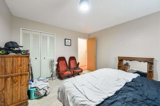 Photo 19: 10220 166 Avenue in Edmonton: Zone 27 House for sale : MLS®# E4252052
