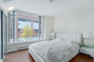 """Photo 15: TH 15 550 TAYLOR Street in Vancouver: Downtown VW Condo for sale in """"The Taylor"""" (Vancouver West)  : MLS®# R2219638"""