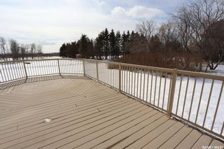 Photo 3: Henribourg Acreage in Henribourg: Residential for sale : MLS®# SK847200