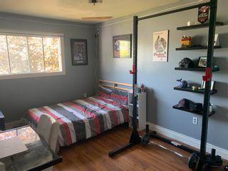 Photo 19: 37 Gordon Court in Lower Sackville: 25-Sackville Residential for sale (Halifax-Dartmouth)  : MLS®# 202115298