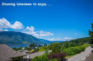 Photo 56: 4453 Northeast 14 Street in Salmon Arm: RAVEN House for sale (Salmon Arm NE)  : MLS®# 10188006