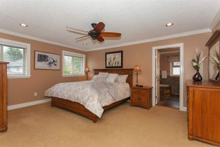 """Photo 12: 2132 139A Street in Surrey: Elgin Chantrell House for sale in """"CHANTRELL PARK ESTATES"""" (South Surrey White Rock)  : MLS®# R2245345"""