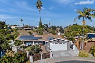 Photo 40: House for sale : 4 bedrooms : 7314 Linbrook in San Diego
