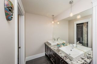 Photo 38: 3019 61 Avenue NE: Rural Leduc County House for sale : MLS®# E4247389