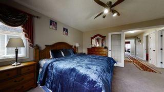 Photo 28: 3249 16A Avenue in Edmonton: Zone 30 House for sale : MLS®# E4261515