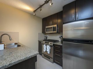 """Photo 15: 305 5028 KWANTLEN Street in Richmond: Brighouse Condo for sale in """"Seasons"""" : MLS®# R2560785"""