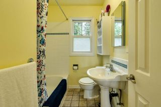 Photo 18: 34053 WAVELL Lane in Abbotsford: Central Abbotsford House for sale : MLS®# R2585361