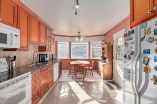 Photo 7: 3341 VIEWMOUNT DRIVE in Port Moody: Port Moody Centre House for sale : MLS®# R2416193