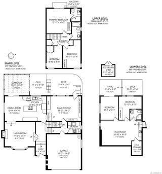 Photo 71: 4196 Kashtan Pl in : SE High Quadra House for sale (Saanich East)  : MLS®# 882035