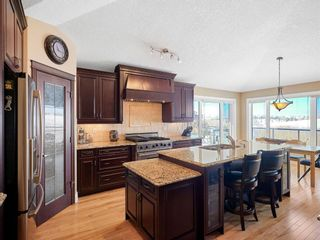Photo 10: 82 Tuscany Estates Crescent NW in Calgary: Tuscany Detached for sale : MLS®# A1084953