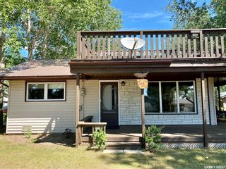 Photo 28: 318 Ruby Drive in Hitchcock Bay: Residential for sale : MLS®# SK859321