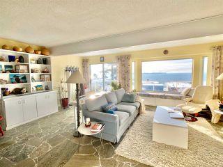 "Photo 18: 14771 OXENHAM Avenue: White Rock House for sale in ""White Rock hillside"" (South Surrey White Rock)  : MLS®# R2430448"