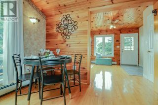 Photo 21: 522 Capital Drive in Cornwall: House for sale : MLS®# 202122153