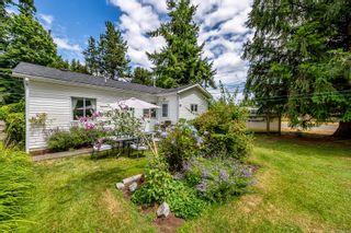 Photo 17: 2103 Saratoga Rd in : CV Merville Black Creek House for sale (Comox Valley)  : MLS®# 882295