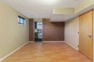 Photo 33: 12747 128 Street in Edmonton: Zone 01 House for sale : MLS®# E4240120
