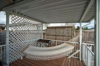 Photo 35: 31108 HERON Avenue in Abbotsford: Abbotsford West House for sale : MLS®# R2621141