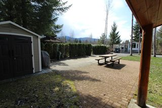 Photo 5: 217 3980 Squilax Anglemont Road in Scotch Creek: Recreational for sale : MLS®# 10132747
