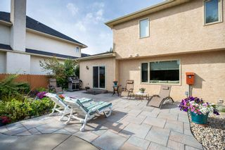 Photo 19: 64 Settlers Road in Winnipeg: River Pointe Residential for sale (2C)  : MLS®# 1929303