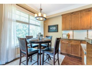"""Photo 6: 18 22225 50 Avenue in Langley: Murrayville Townhouse for sale in """"Murray's Landing"""" : MLS®# R2600882"""