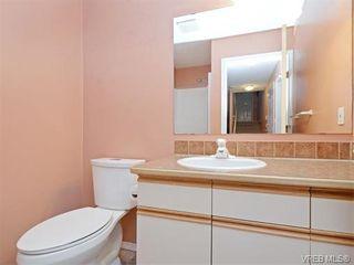 Photo 15: 295 Nicola Pl in VICTORIA: SW Tillicum Half Duplex for sale (Saanich West)  : MLS®# 749640