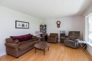 Photo 2: 81 Crowson Bay in Winnipeg: East Fort Garry Residential for sale (1J)  : MLS®# 202022486