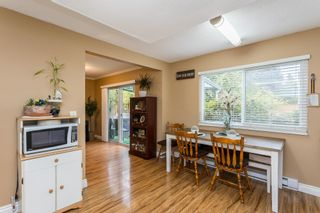 Photo 11: 19407 62 Avenue in Surrey: Cloverdale BC House for sale (Cloverdale)  : MLS®# R2625362