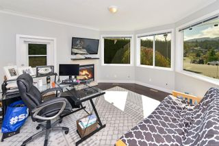 Photo 20: 583 Bay Bluff Pl in : ML Mill Bay House for sale (Malahat & Area)  : MLS®# 887170