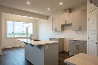 Photo 10: 70 JOYAL Way: St. Albert House Half Duplex for sale : MLS®# E4244167