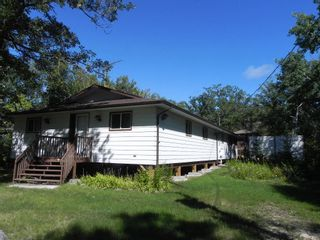 """Photo 3: 76 JOHNNY""""S Drive: Belair Residential for sale (R27)"""
