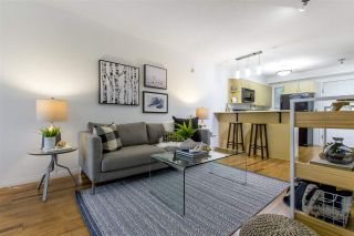 """Photo 6: 322 528 ROCHESTER Avenue in Coquitlam: Coquitlam West Condo for sale in """"The Ave"""" : MLS®# R2279249"""