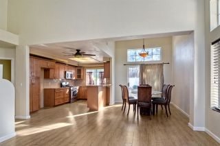 Photo 8: 39330 Calle San Clemente in Murrieta: Residential for sale : MLS®# 180065577